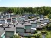 Bild på hus Ekerö-Väsby samfällighet